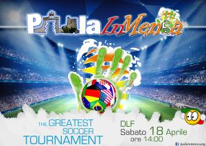 volantino_torneo_pim5