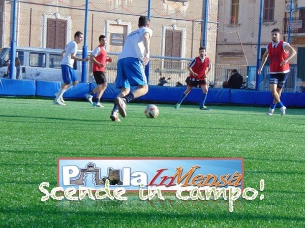 immagine torneo pim 2016