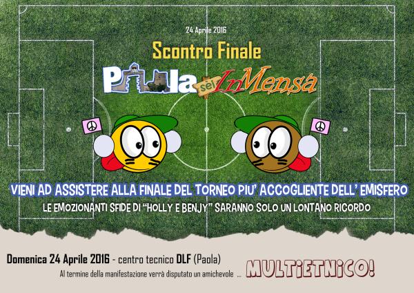 torneo2016_3